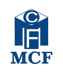 mcf property tax
