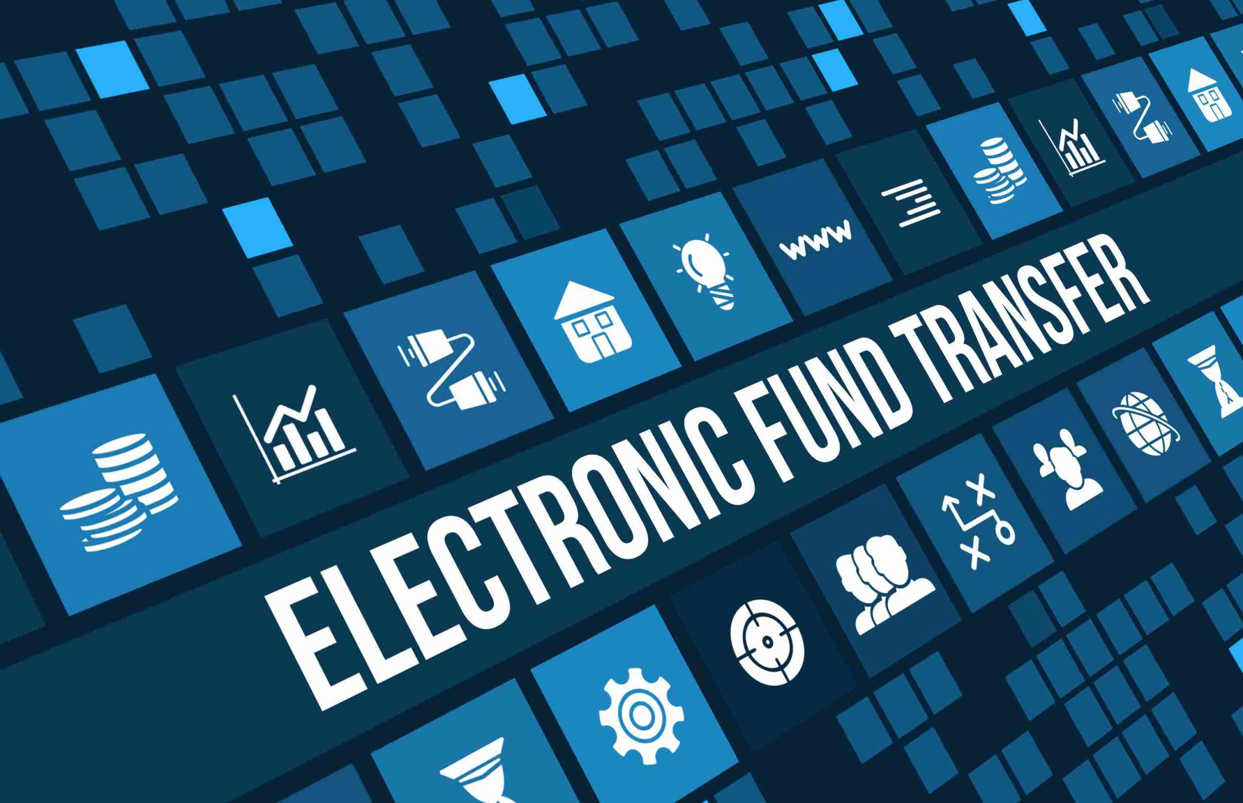 Online Transfer Methods