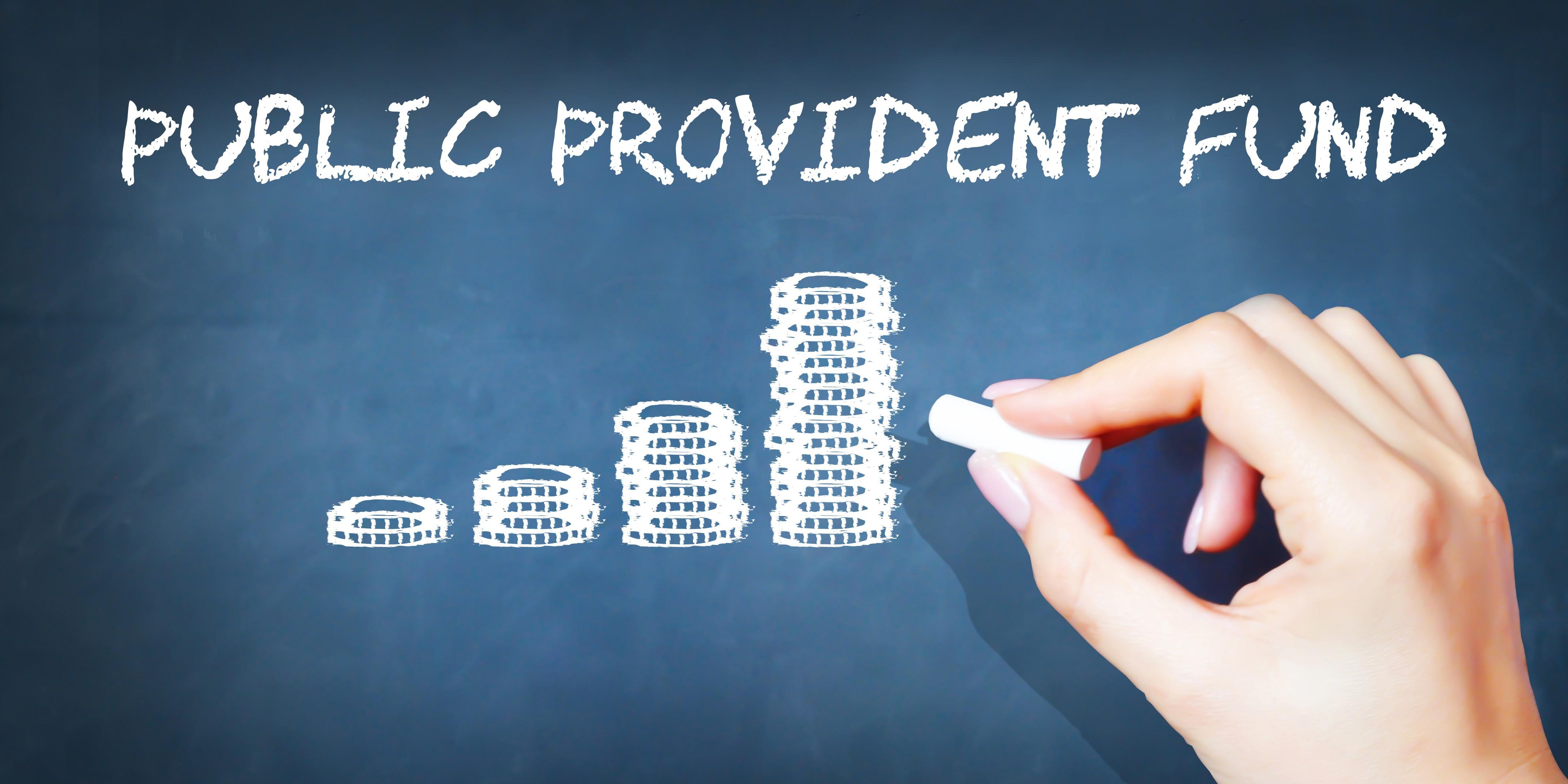 PPF vs SSY: Is Public Provident Fund at 7.1% Better Than Sukanya Samriddhi Yojana for Girl Child?