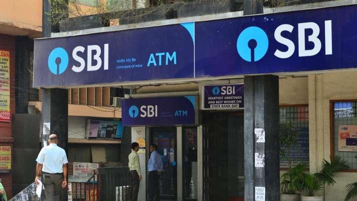 SBI RD Interest Rates