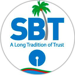 State Bank Of Travancore Loan On Credit Card