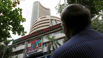 Increase in covered bond issuances up to Rs. 2,200 crore in FY21