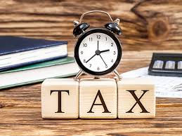Advance tax collections rise 150% in Q1 on low base