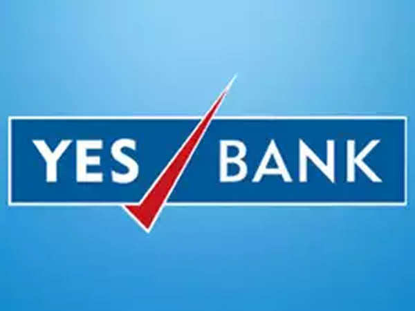 Avantha holdings fraud credit cleared by Yes Bank's forensic audit: Report