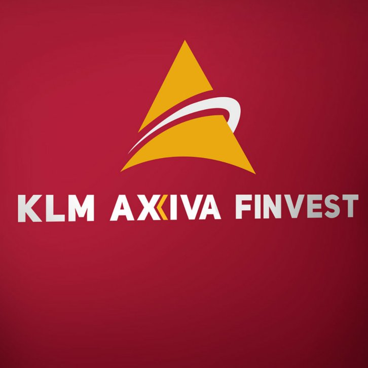KML Gold Loan