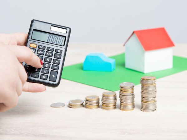 Get ready to pay more towards home, car loan EMIs as interest rates bottom out