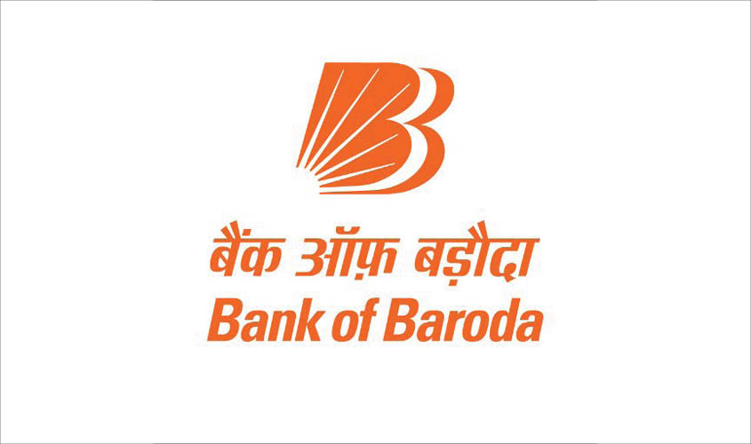 Bank of baroda savings account