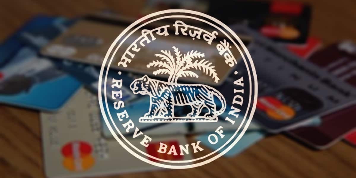 RBI's latest Monetary Policy comes as a relief amid tough times
