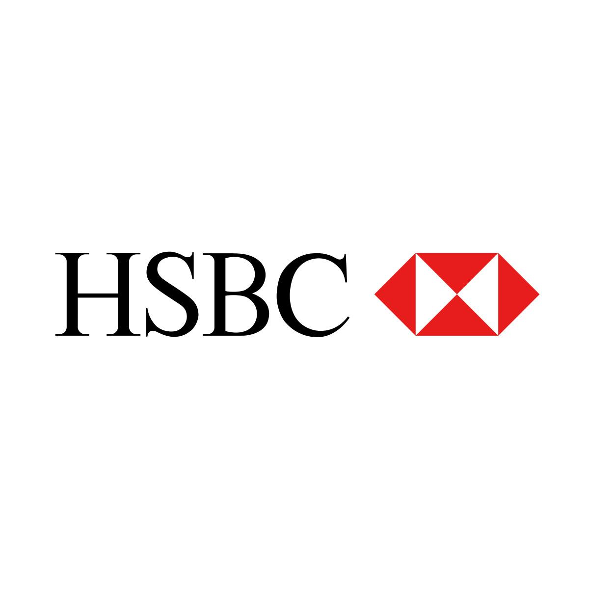 HSBC Bank Loan On Credit Card