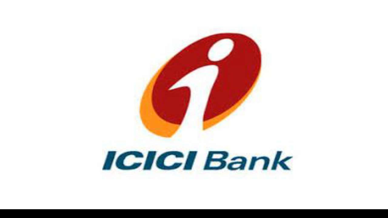 ICICI Bank Agriculture Gold Loan
