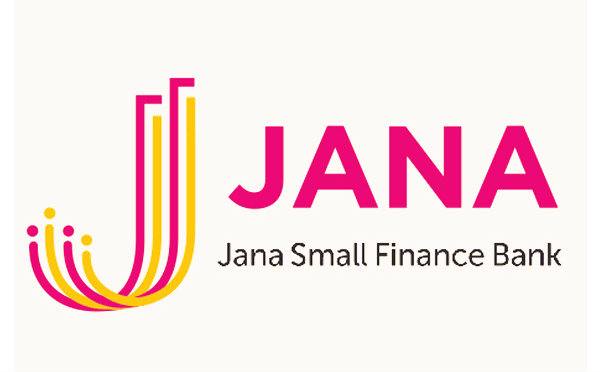 Jana Small Finance Bank files DRHP to procure Rs 700 crore via new share stocks.