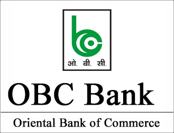 OBC Personal Loan Customer Care