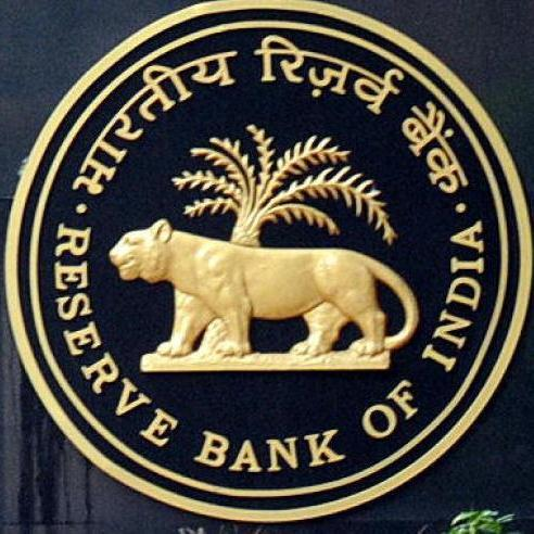 RBI warning on Tech Giants entree in financial services