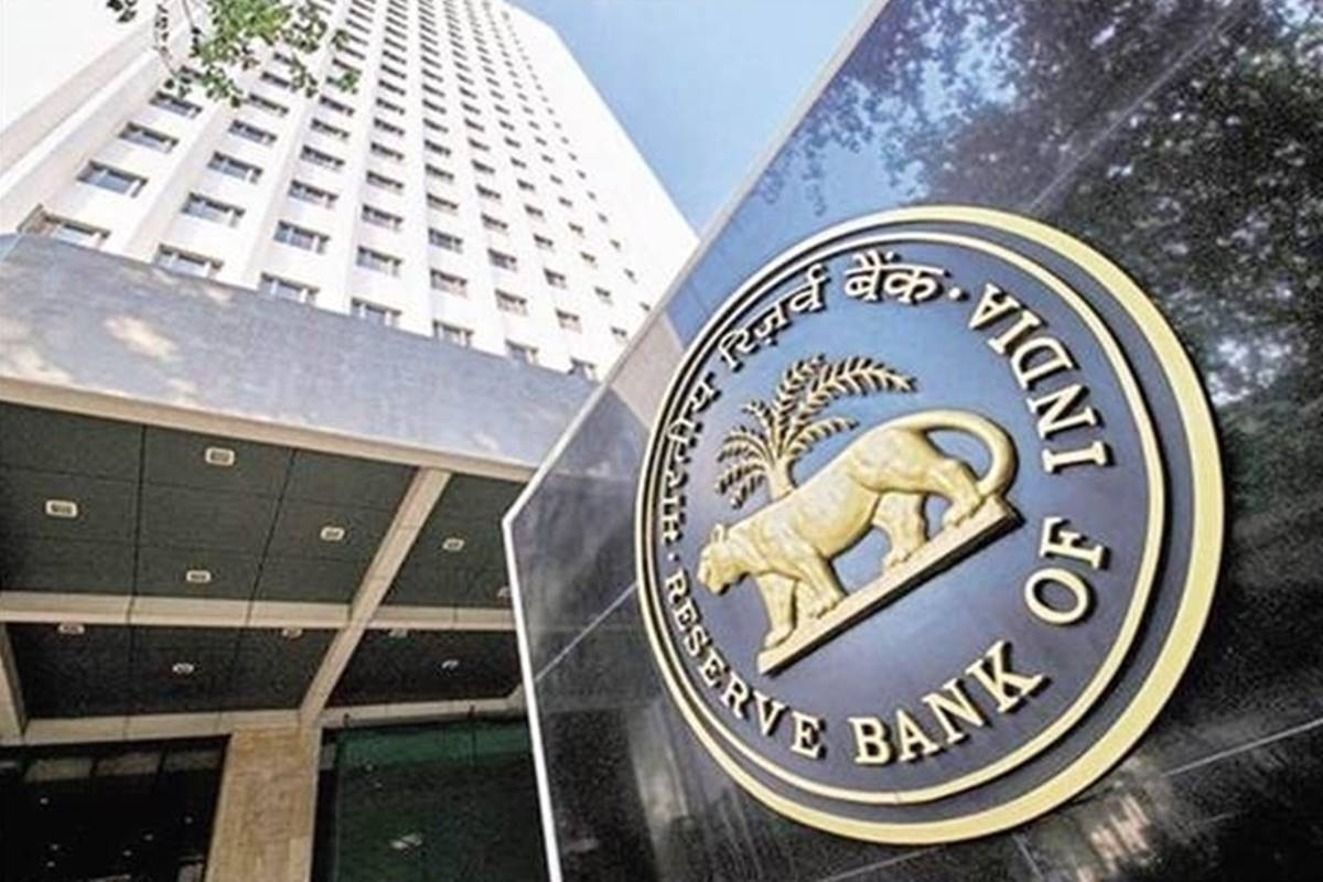 RBI receives 8 applications for setting up banks under 'on tap' licensing