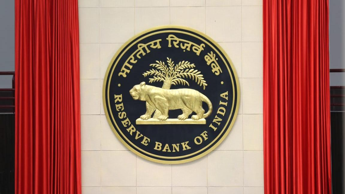 Chairman of SBI, Dinesh Khara explains rolling out RBI's New SME loan relief measures
