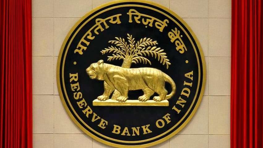 Keep an eye on the evolving scenarioand push credit flows: RBI Governor to banks