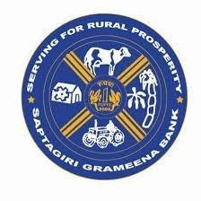 Saptagiri Grameena Bank Savings Account