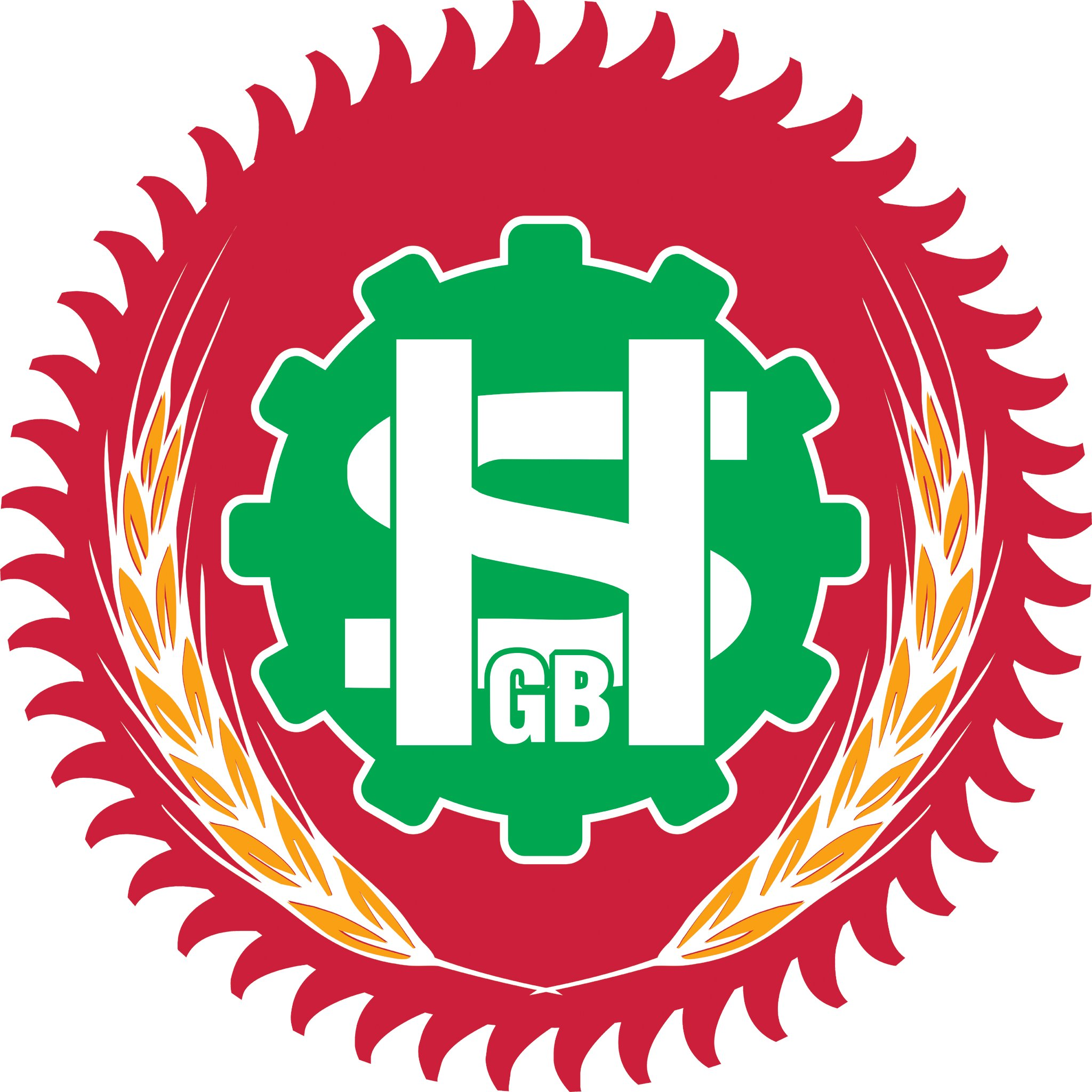 Sarva Haryana Gramin Bank Savings Account