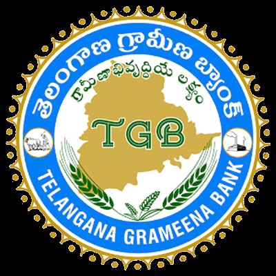Telangana Grameena Bank gold loan