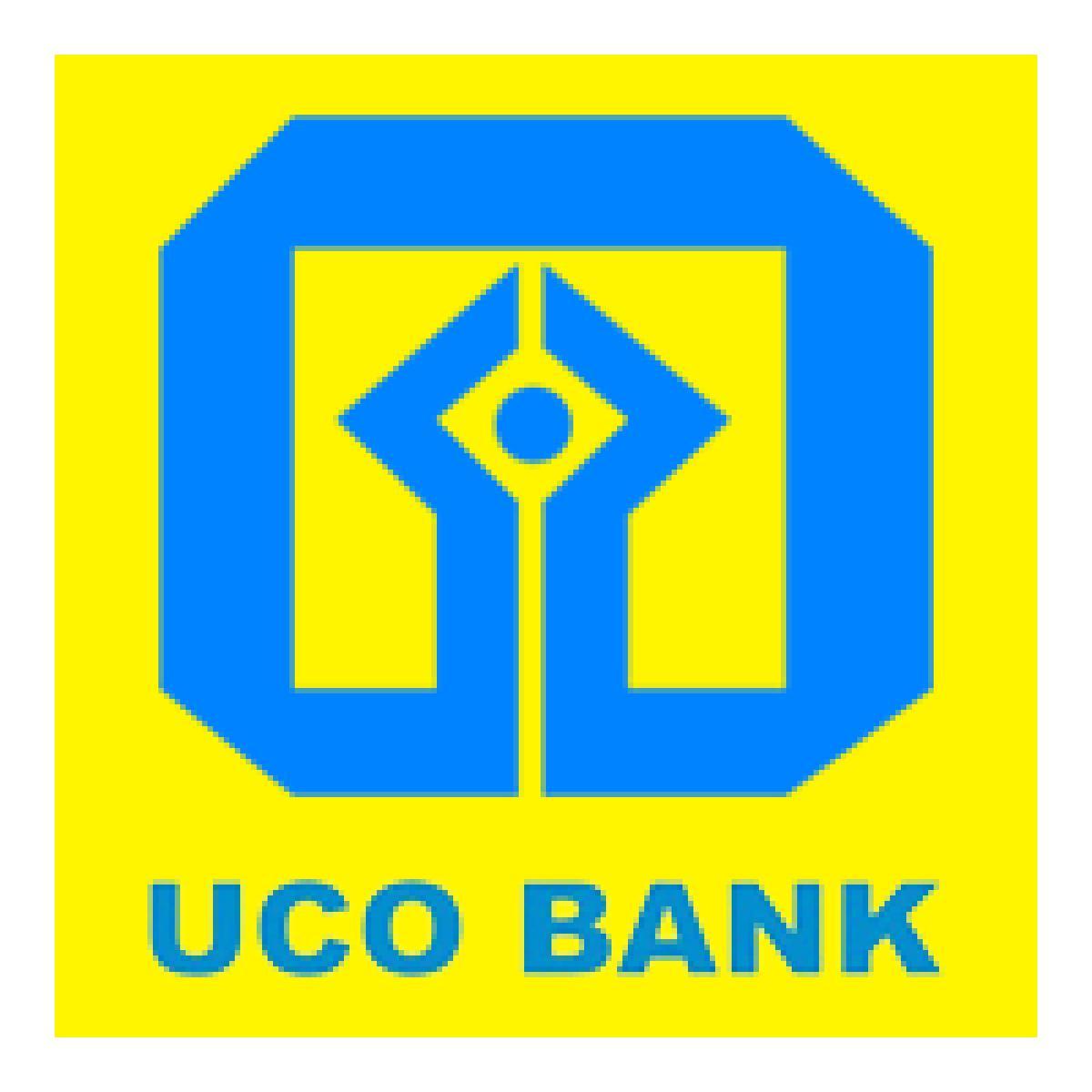 UCO Bank Recurring Deposit