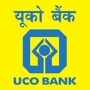 UCO Bank Loan on Credit Card