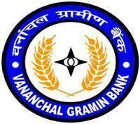 Vananchal Gramin Bank Savings Account