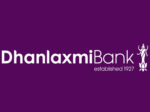 Advances from Dhanlaxmi Bank in Q4 grew by 4.75%