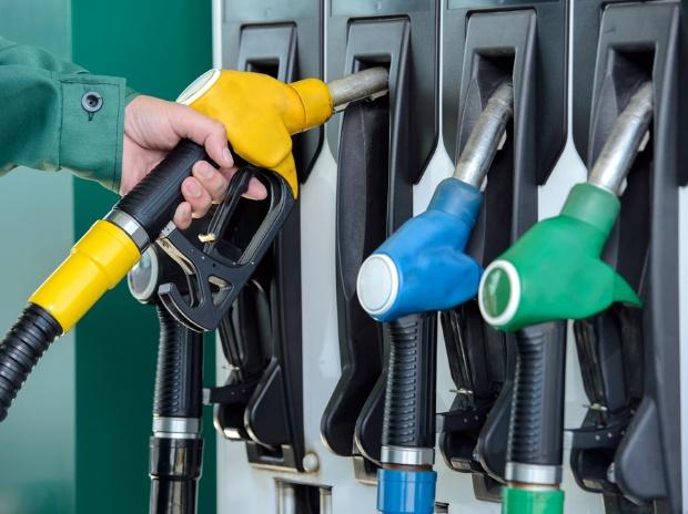 Diesel Price in Mizoram Today