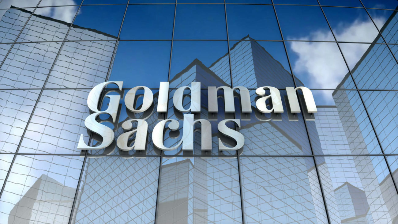 Second wave of COVID-19: Goldman Sachs lowers growth forecast, lowers Nifty goal