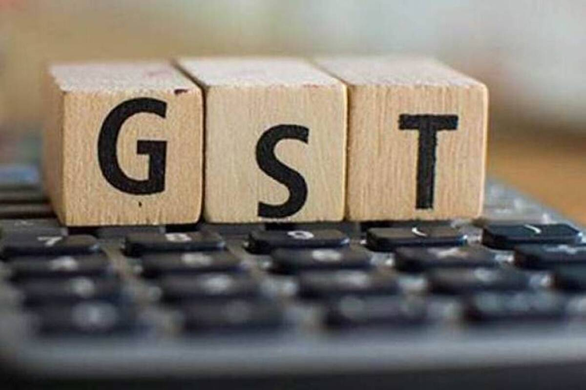 No GST on Supply of food to pre-schools, anganwadis, mid-day meals