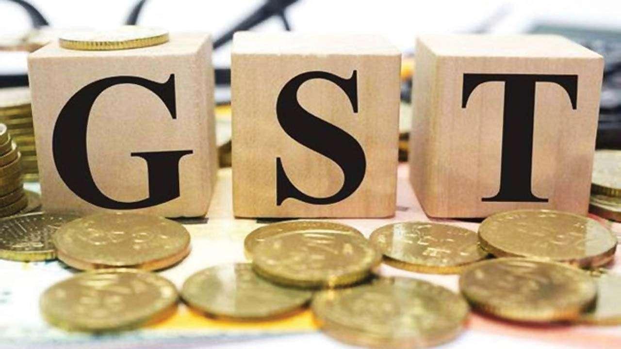 GST a blunder, Time for damage control: KN Balagopal, Kerala FM.