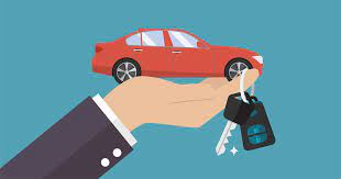 Auto Loans hit high in FY21