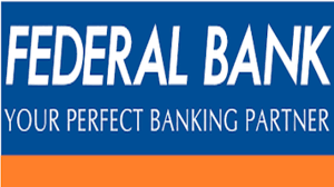 Credit cards of Federal bank will be launched soon
