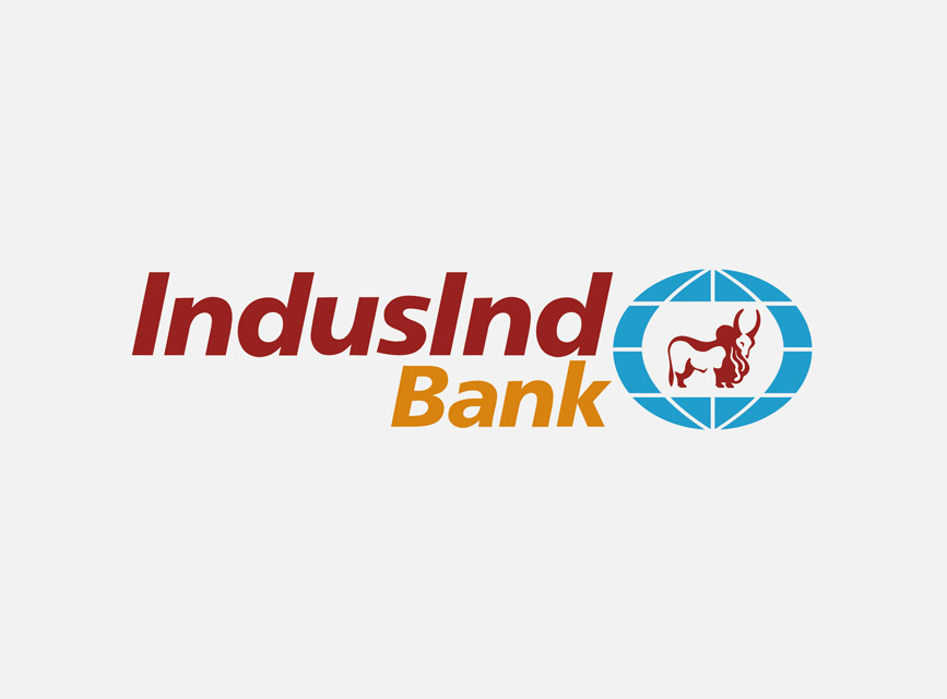 Tata Motors and IndusInd Bank announce a new scheme 'Step Up' to provide low EMI options, high LTV ratio, and more to customers.