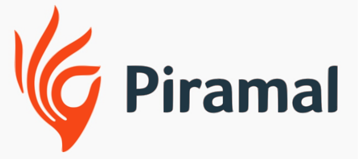 Piramal Capital expecting to raise up to Rs.1000 crore