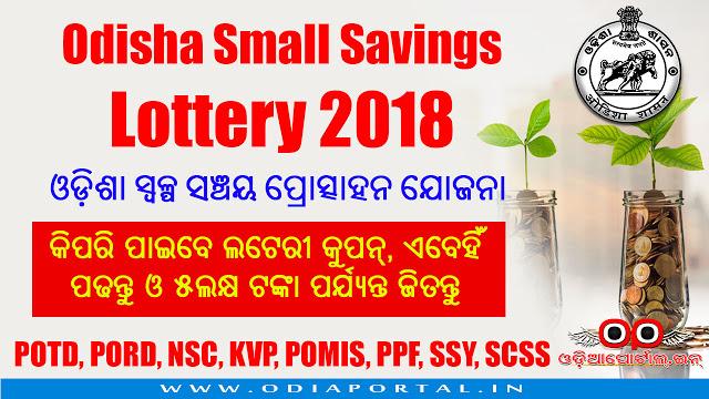 Odisha Gramya Bank Savings Account