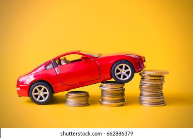 Festive cheer as home, auto loans get cheaper with external benchmark linked rates