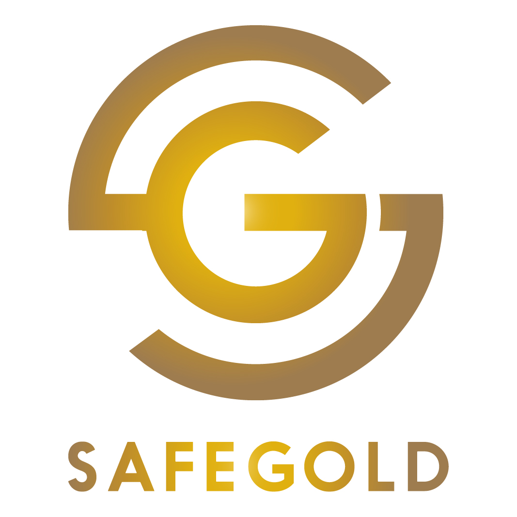 IIFL Securities and SafeGold Collaborate to Launch Gold Investments Digitally