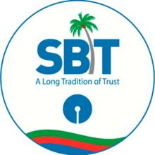 State Bank of Travancore Recurring Deposit