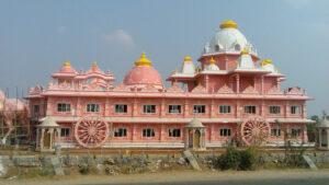 gold rate in Anantapuram