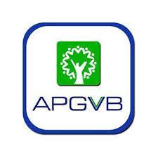 Andhra Pradesh Grameena Vikas Bank Gold Loan Per Gram