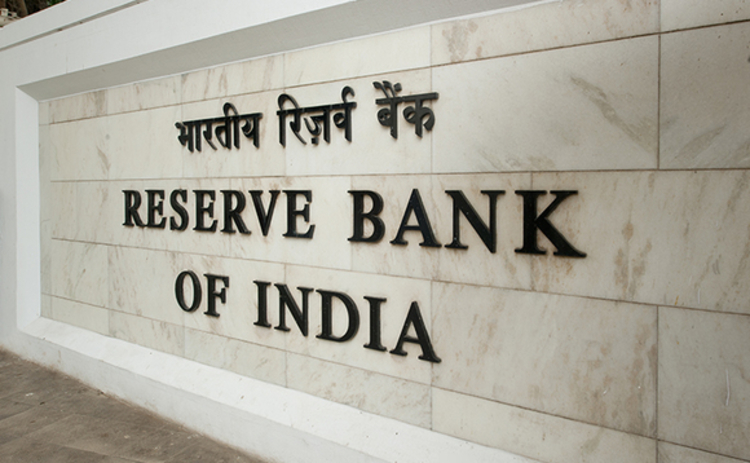 Risk-based supervision of banks is to strengthen by RBI, NBFCs