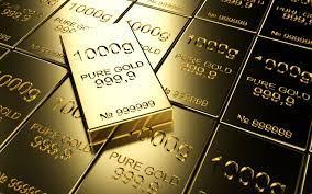 Allahabad Bank Gold Loan Per Gram