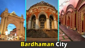 Gold Rate in Bardhaman