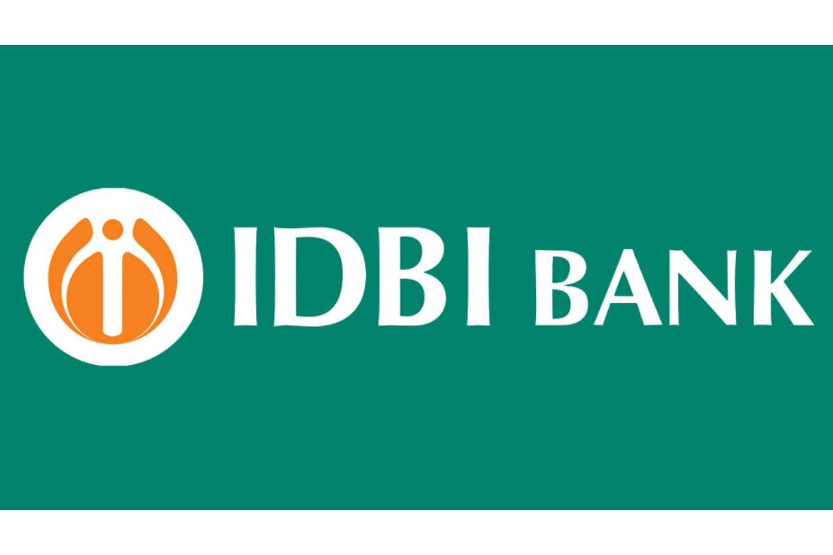 IDBI Bank's EoI for sale to happen likely by September