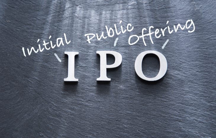Aptus Value Housing Finance files IPO papers with SEBI
