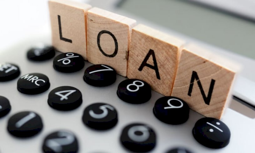 Tips for repaying your loans and the advantages of doing so early