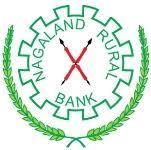 Nagaland Rural Bank Gold Loan