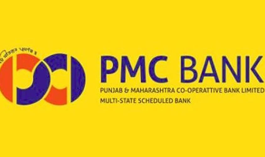 PMC Bank: Eighteen months later, the RBI is working on a single resolution option