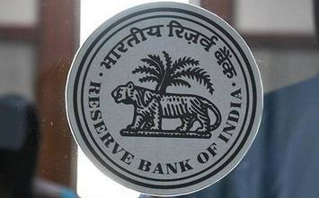 RBI: The number of bad loans will rise, but banks will have enough capital to withstand the storm